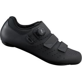 Shimano SH-RP400 Shoes Unisex Black